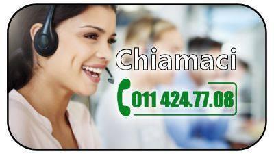 Chiama imprese edili torino 011 4247708