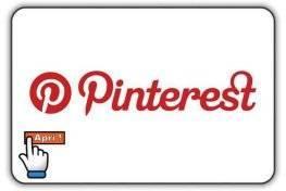 pinterest Real Domus