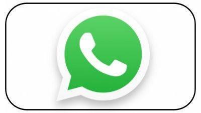 Chatta su Whatsapp con imprese edili torino